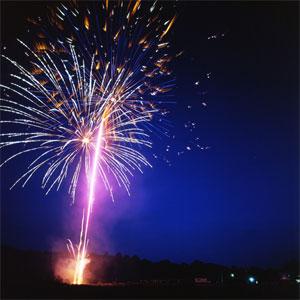 celebration-fireworks