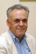 http://dosepasa.files.wordpress.com/2010/03/243271-dragasakis20yiannis.jpg